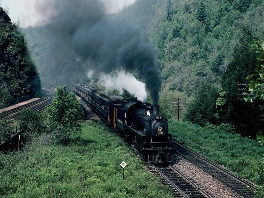 train006.jpg
