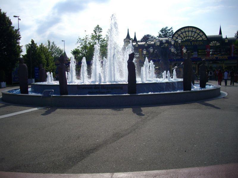 europapark002.jpg