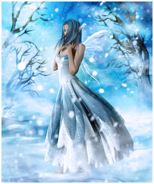 snowfairybylryiu.jpg