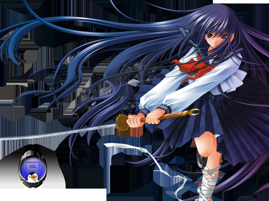 animegirl3pr.png