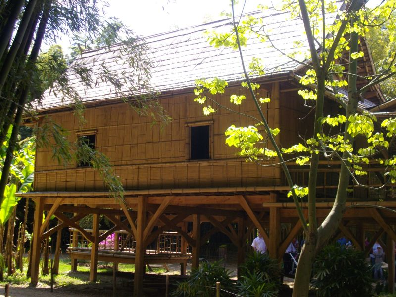 bambouseraie019.jpg
