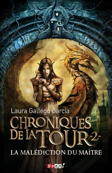 chroniquesdelatour2.jpg