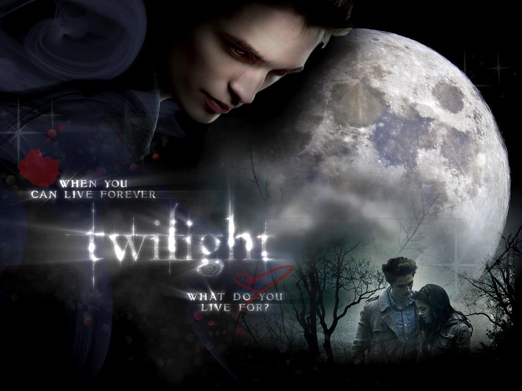 twilightfullmoonwp.jpg