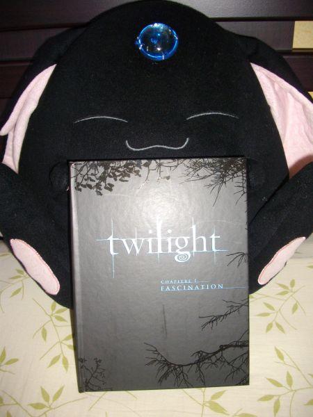 twilight003.jpg